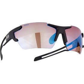 UVEX Sportstyle 803 Colorvision Occhiali sportivi S, nero